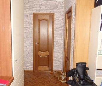 Продажа квартиры Коммунар, Гатчинская ул., д.1а