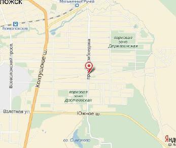Продажа квартиры Всеволожск, Тургенева пр., д.117