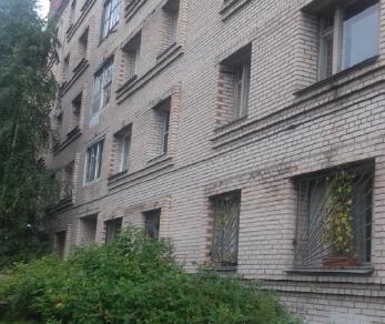 Продажа квартиры Петергоф, Халтурина ул., д.15к1