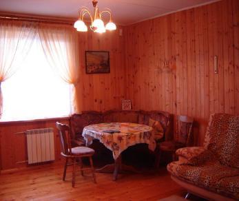 Продажа дома Зеленогорск, Бассейная ул.