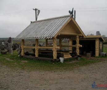 Продажа дома Ладва