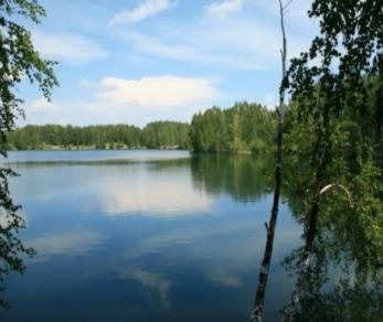 Продажа участка Островки