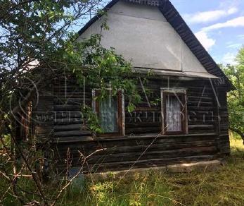 Продажа дома Дно Безымянная
