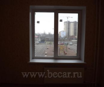 Продажа квартиры Кировск г, Набережная ул., д. 17