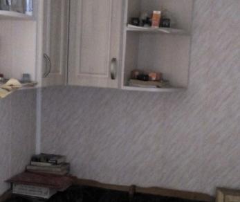 Продажа квартиры Выборг, Сторожевой Башни ул., д.9