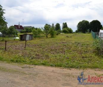 Продажа участка Шепелево