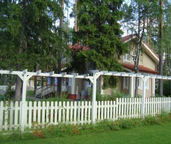 Продажа дома поселок Рощино, Корабельные Сосны