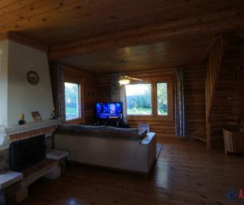 Продажа дома Кутузовское