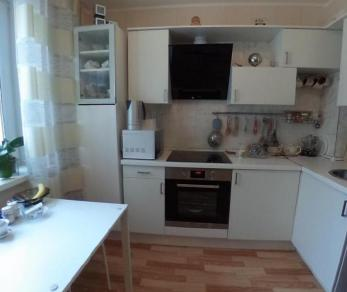 Продажа квартиры Тельмана, ул Октябрьская, д. 5