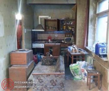 Продажа квартиры Сертолово г., Индустриальная ул., д. 1