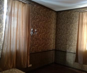Продажа дома Лебяжье пгт., Красногорская ул., д. 10