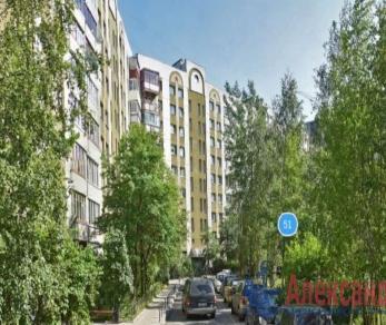 Продажа квартиры Новое Девяткино, д.49