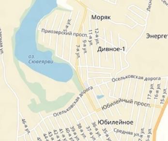 Продажа дома Юбилейное-ручьи СНТ 5-я ул.