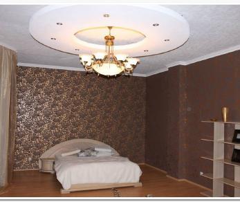 Аренда дома Мистолово