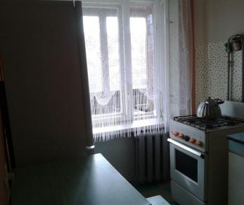Продажа квартиры Пушкин, Ген. Хазова ул., д.8