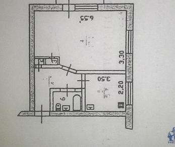 Продажа квартиры Глебычево, д.7