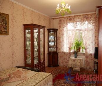 Продажа квартиры Всеволожск, Коралловская ул., д.12
