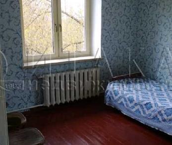 Продажа квартиры Сланцы, Жуковского ул., д.10
