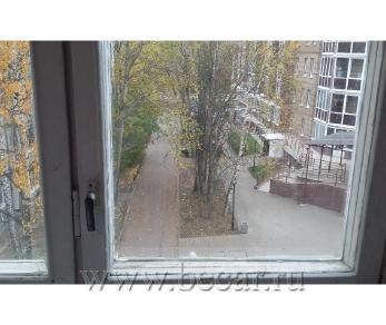 Продажа квартиры Всеволожск, Плоткина ул., д.17
