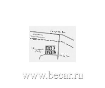 Продажа квартиры Петергоф, Ропшинское ш., д.3к4