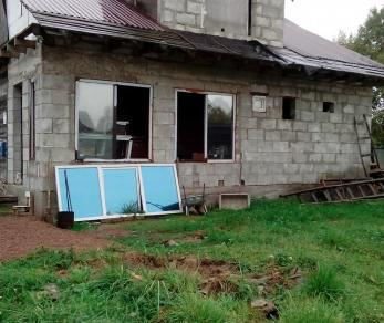 Продажа дома Любань, Цветочная ул.