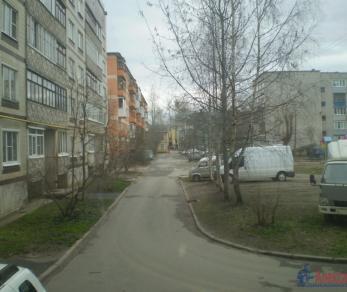 Продажа квартиры Волхов, Юрия Гагарина ул., д.8