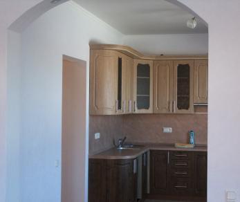Продажа дома Иваново