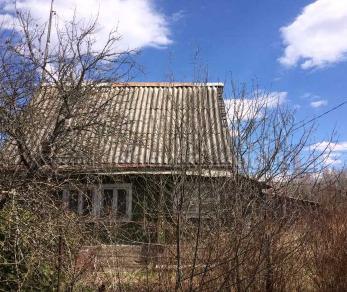 Продажа дома Мшинская, Лесная ул.