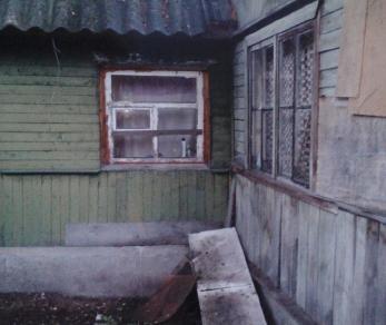 Аренда дома Всеволожск, Минюшинская ул.