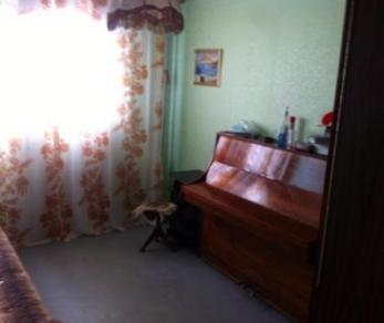 Продажа квартиры Приладожский, Приладожский гск