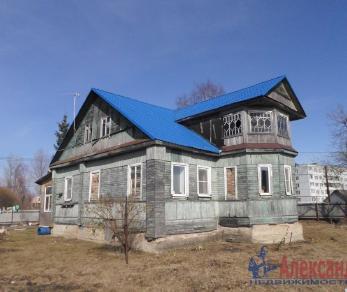 Продажа дома Кобралово, Лесная ул.