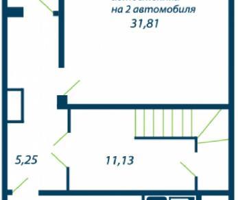 Продажа дома Всеволожск, Южное ш.