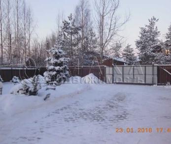 Продажа дома Белоостров Зеленогорское