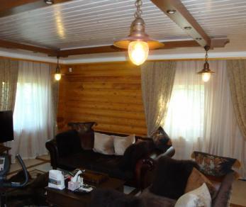 Продажа дома Всеволожск, Центральная ул.
