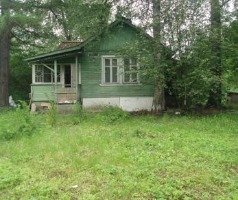 Продажа дома Всеволожск, Почтовая ул.