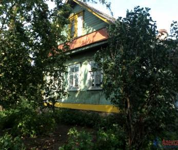 Продажа дома Им Свердлова, Щербинка ул.