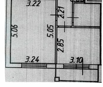 Продажа квартиры Вартемяги, Ветеранов ул., д.13