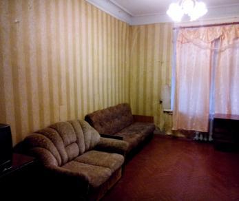 Продажа квартиры Волхов, Юрия Гагарина ул., д.4