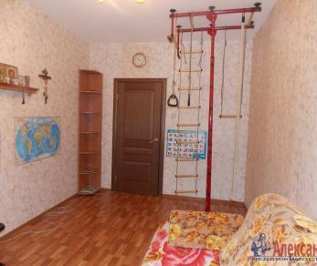 Аренда квартиры Красное Село, Освобождения ул., д.25к1