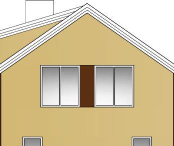 Продажа дома КП Традиция, 76, очередь 1