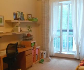 Продажа квартиры Рощино, Шалавина ул., д.49