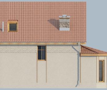 Проект  Проект 104/113 , 104 м2