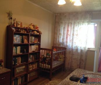 Продажа квартиры Сертолово г., Молодцова ул., д. 1