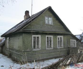 Продажа дома Ратница