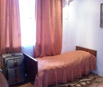 Продажа дома Выборг г., Заречная ул.