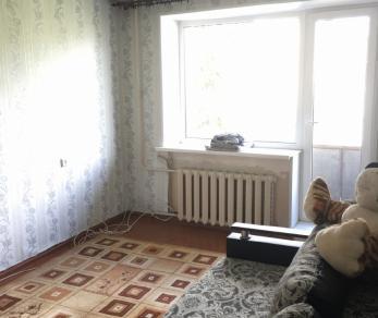 Продажа квартиры Приозерск, Ленина ул., д.30
