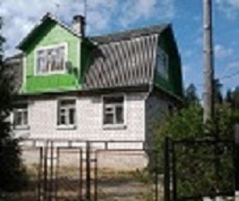 Аренда дома Строганово п/ст, Строганово снт