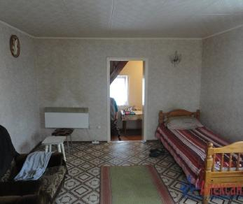 Продажа дома Первомайское