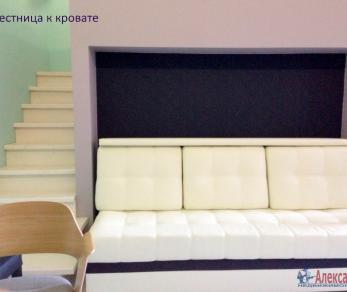 Продажа квартиры Выборг, Майорова ул., д.2