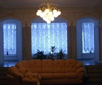 Продажа дома Лиголамби дер., ул. Боровая, д. 1